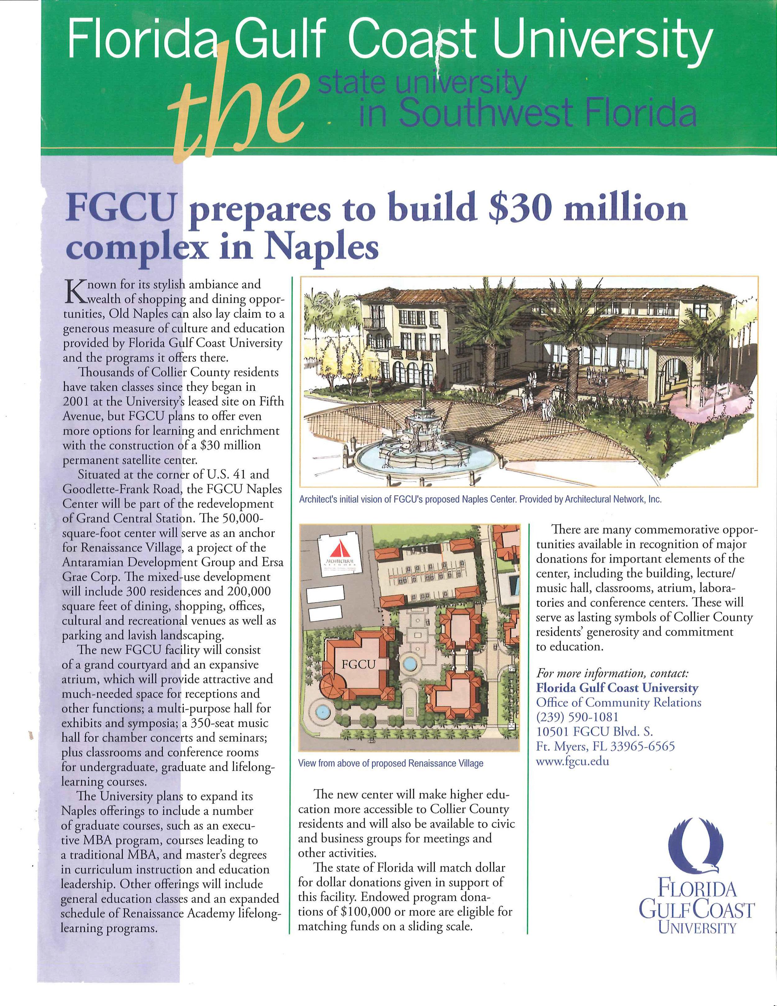 2006 FGCU Naples Center.jpg