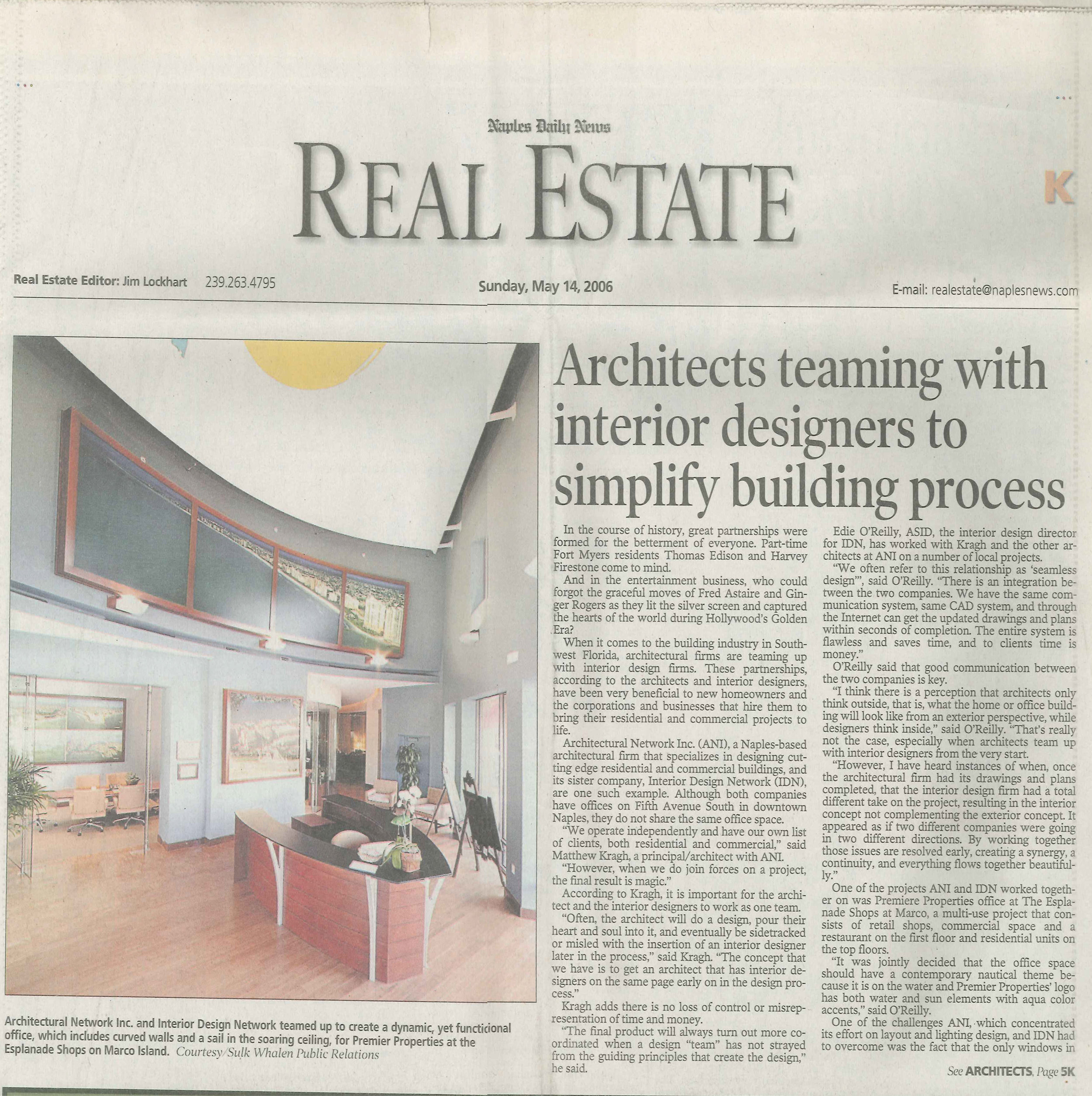 2006-05-14 Premier Properties Article.jpg
