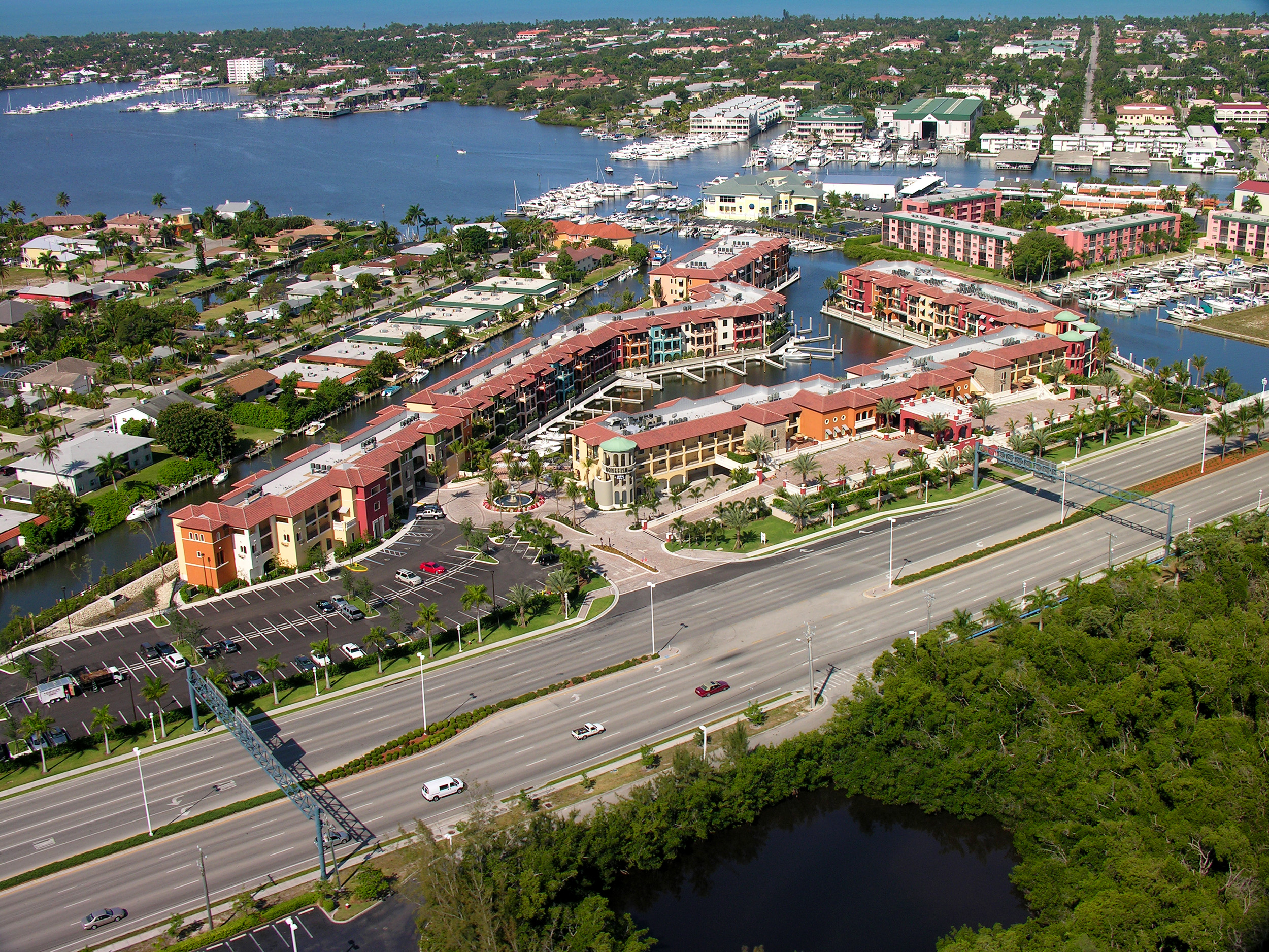 Naples Bay Resort Aerial.jpg