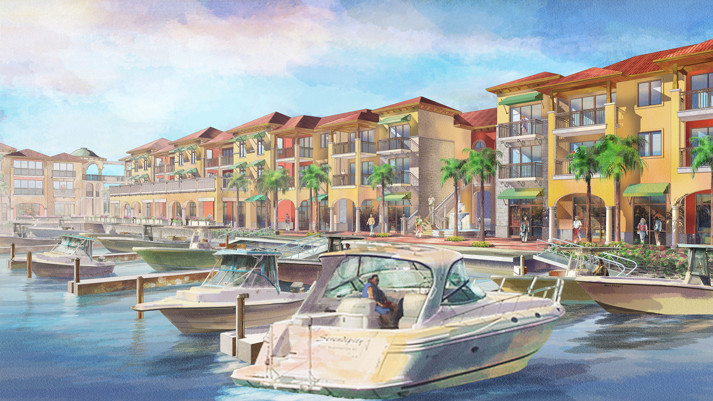 Naples Bay Resort Exterior Rendering.jpg