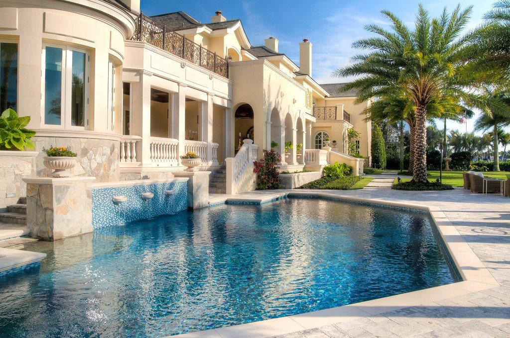 Private Residence G