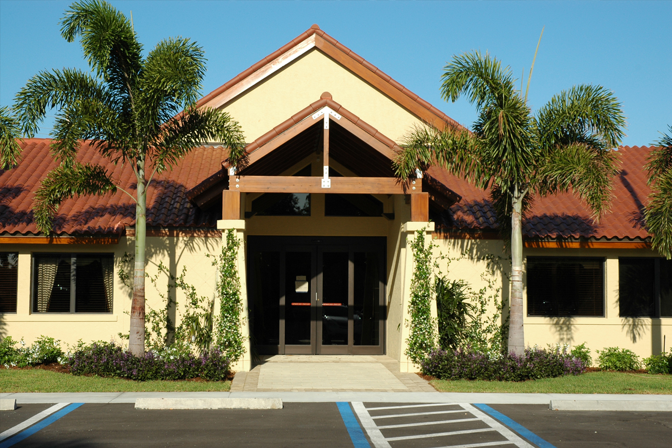 First National Bank of the Gulf Coast