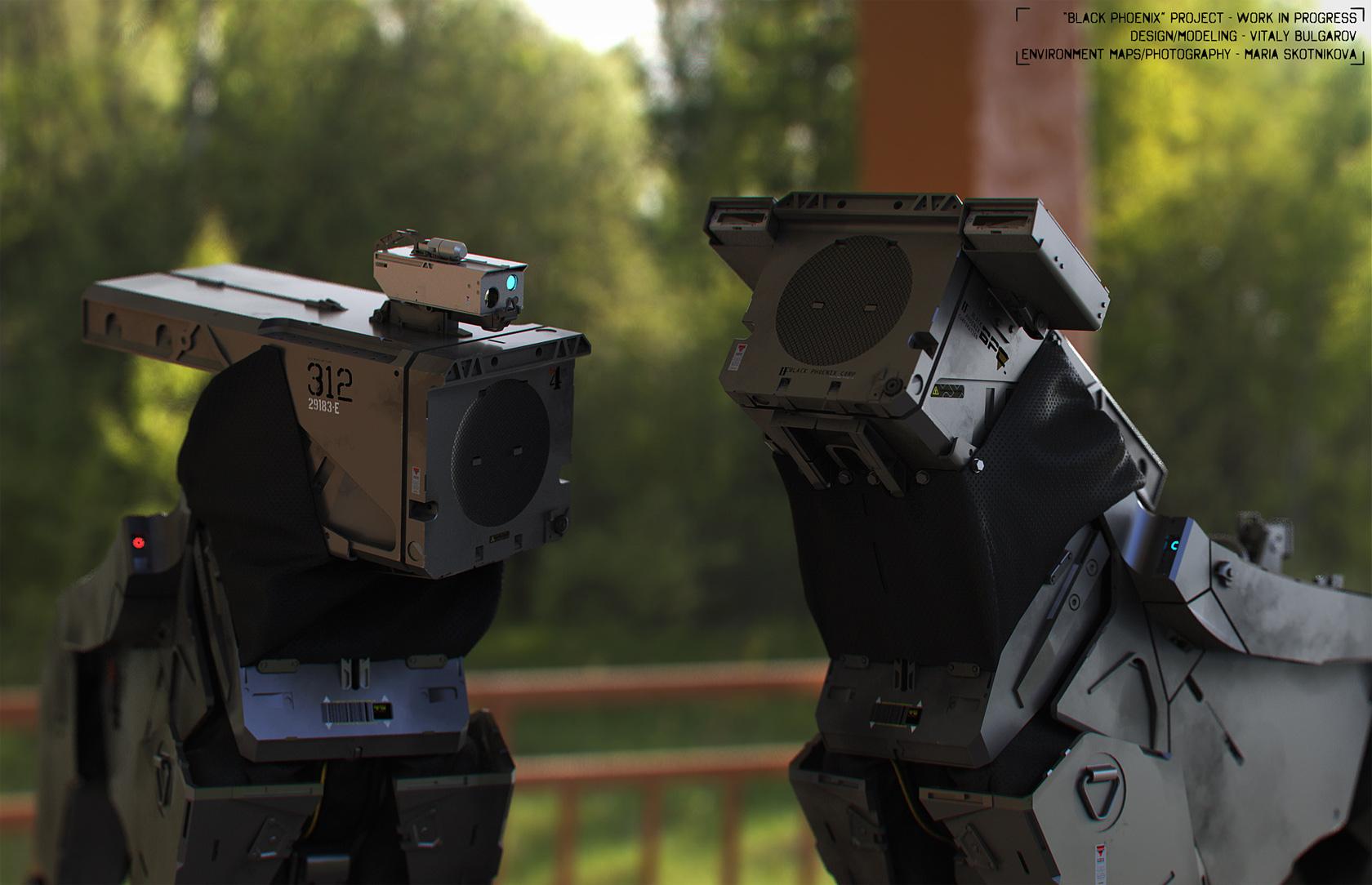 scoutdogs_vbulgarov_blog.jpg