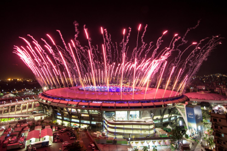 rio-2016-opening-ceremony.jpg