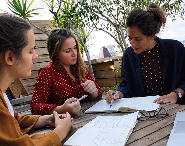 """""""Los equipos no funcionan porque no aplican todo lo que saben sobre equipos"""" - The Wisdom of Teams . . #teams #equipos #liderazgo #emprendimiento #tealorganizations #womanpreneur #entrepreneurwoman #leadership #leadershipquotes"""