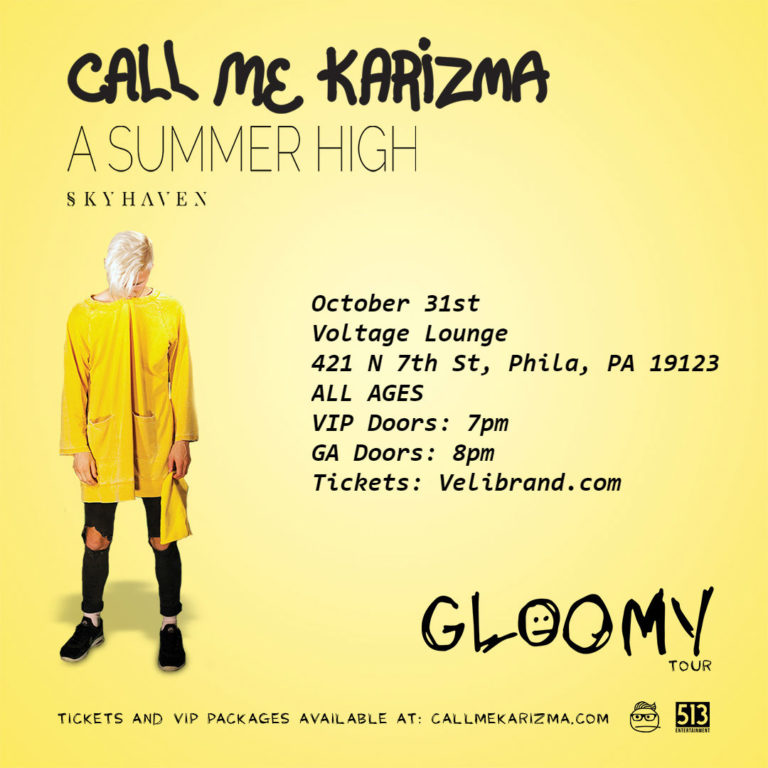 Call-Me-Karizma-Philly-768x768.jpg
