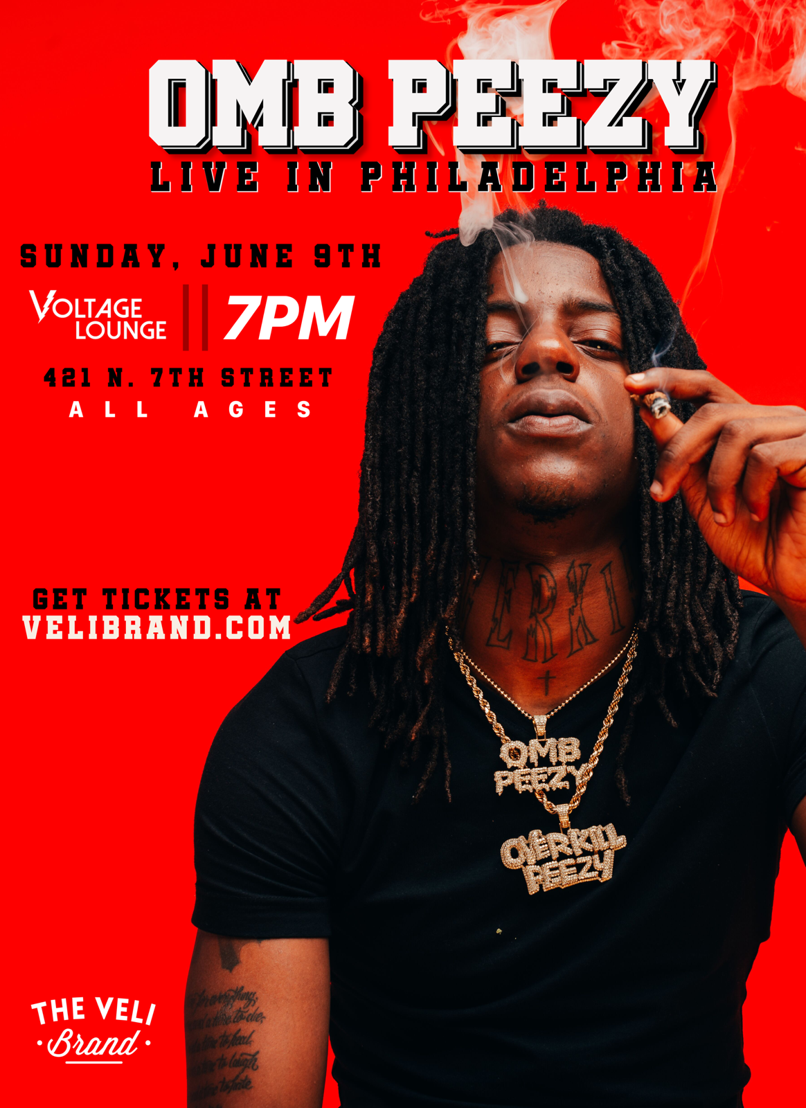 OMB Peezy PHILLY.png