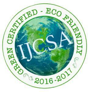 ijcsa-green-certification-logo.jpg