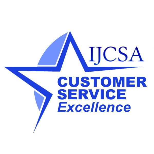 ijcsa customer service (1).jpg