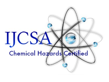 chemical hazards certification.jpg