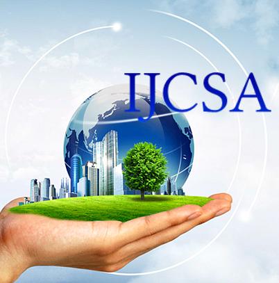 ijcsa-mission-statement.jpg