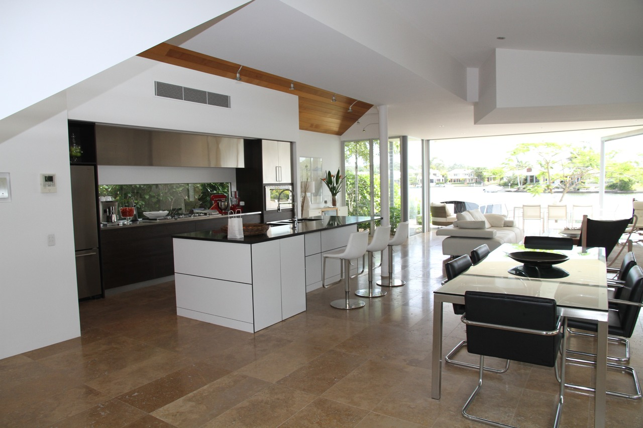 architecture-villa-floor-window-home-cottage-1119254-pxhere.com.jpg