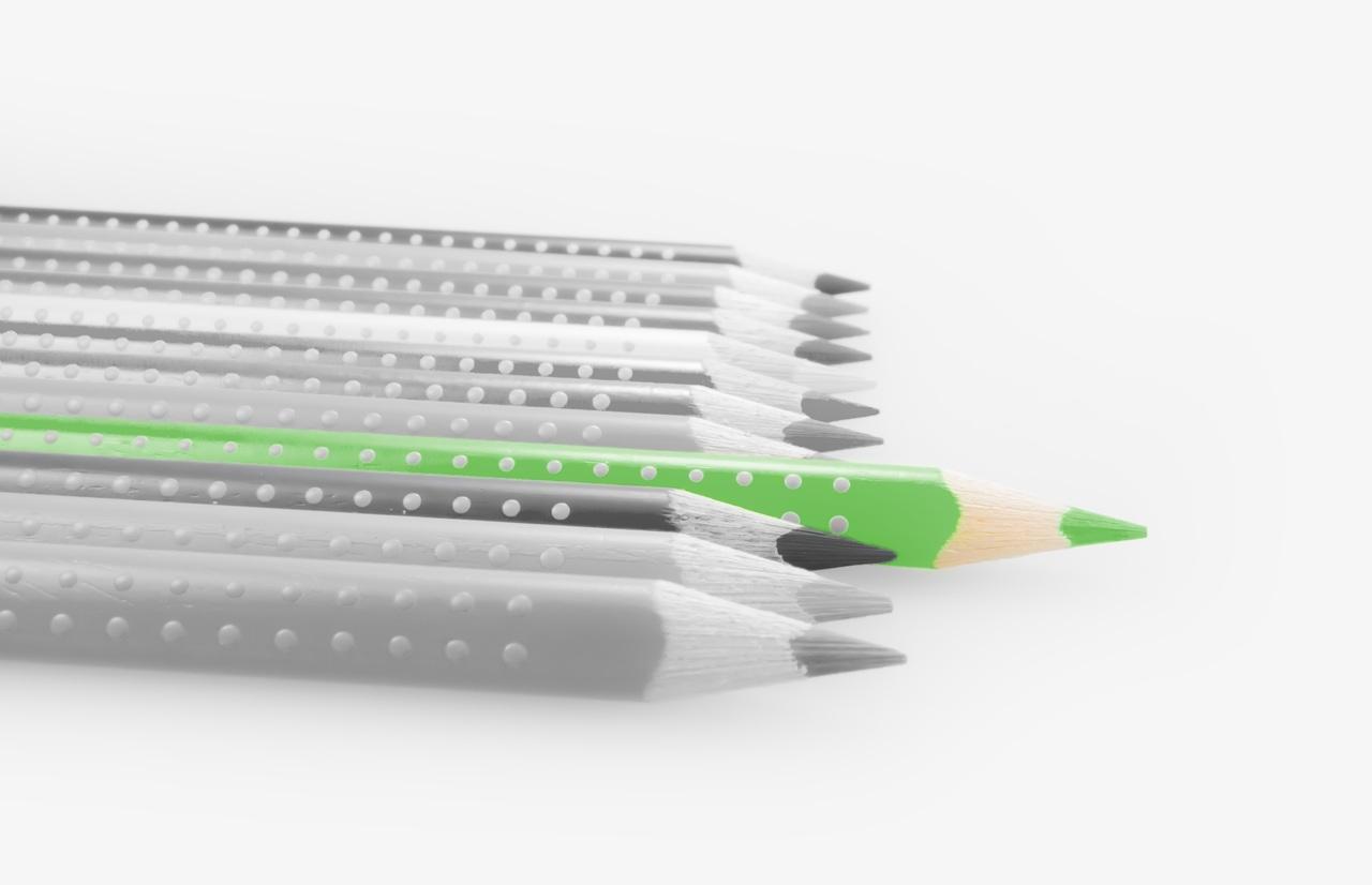 desk-creative-spiral-green-color-office-1334593-pxhere.com.jpg