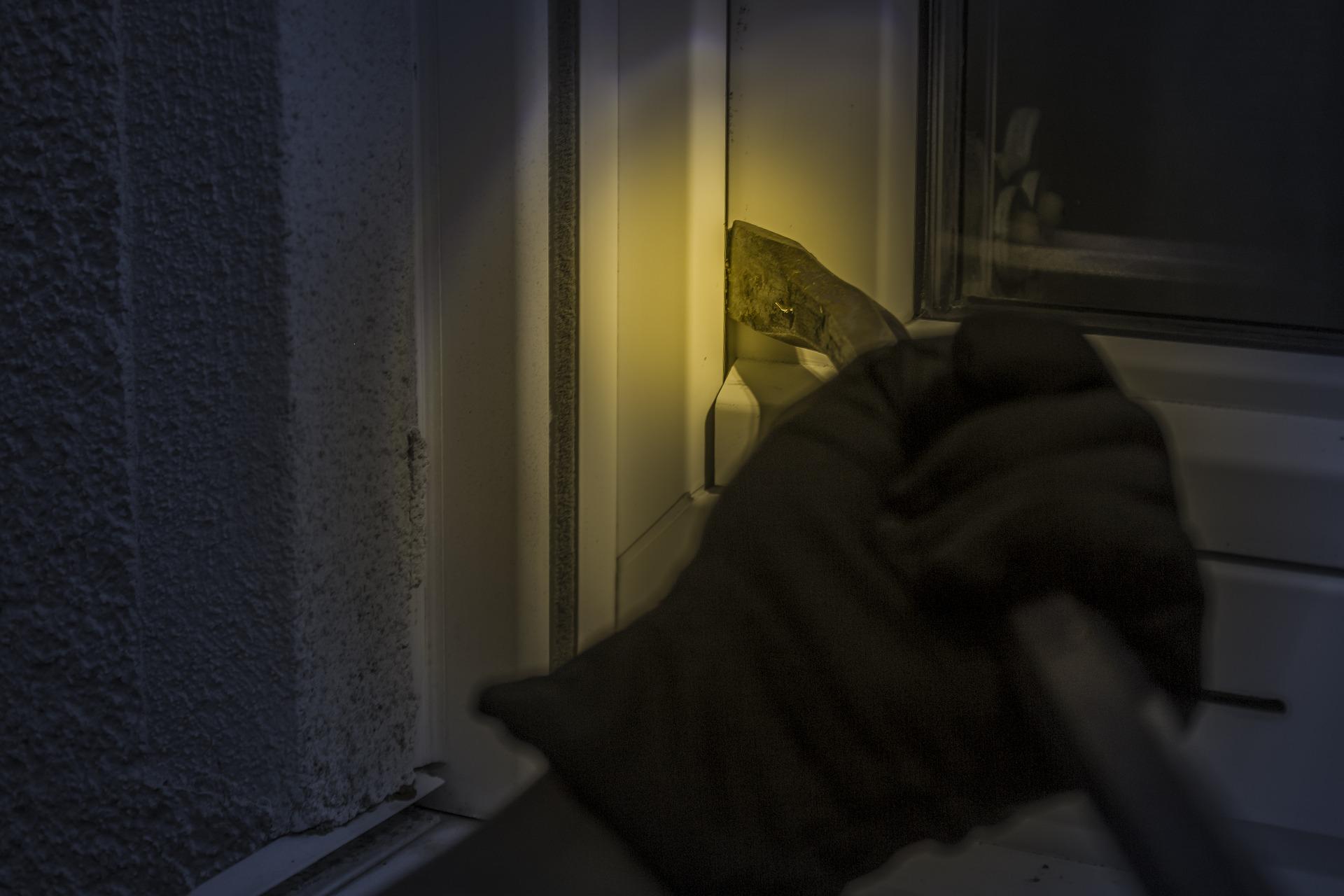 burglar-1678883_1920.jpg
