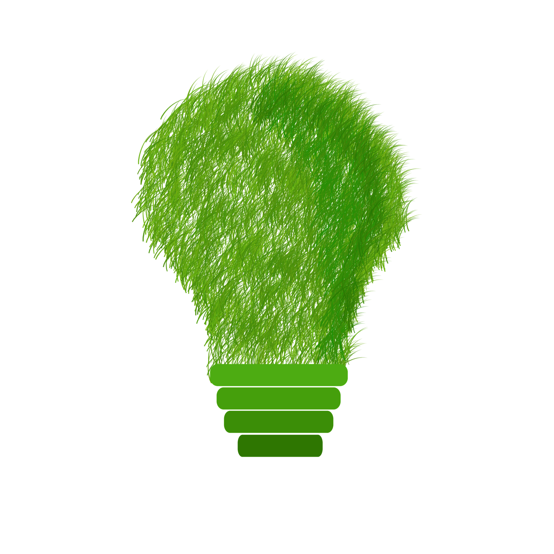 green-1966408_1920.png