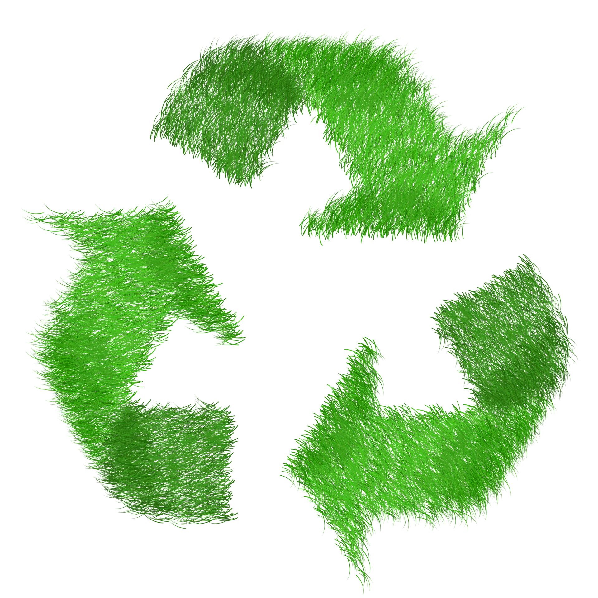 CCGC Recycling Programs - Crystal Clean Green Cleaning recycles plastic, glass, and paper items in it office. All consideration is in reducing the amount of consumables in the first place; such as being a paperless office, bulk purchasing, choosing containers, etc.. When applicable, all items are recycled.