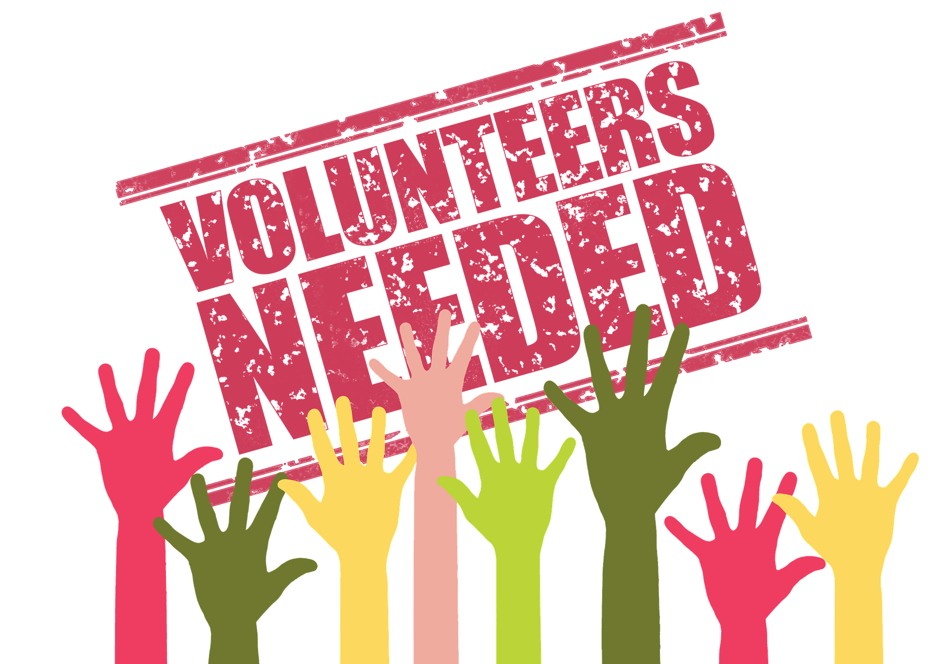 Community Service and Volunteerism - CCGC and its team members volunteer for a non-profit organization on a quarterly basis. The non-profit and/or community program is selected by the team members based on personal interests and convictions.