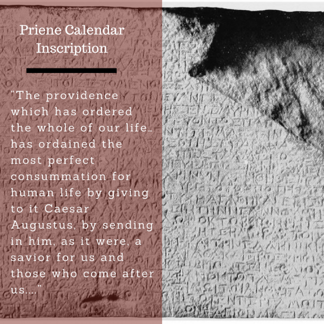 priene calendar inscription.png