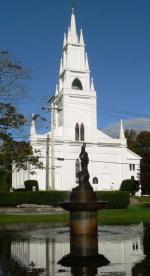 winter+st+church.jpg