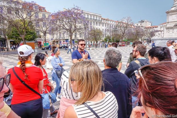 The-Best-Free-Walking-Tours-in-Europe-7-1024x682.jpg