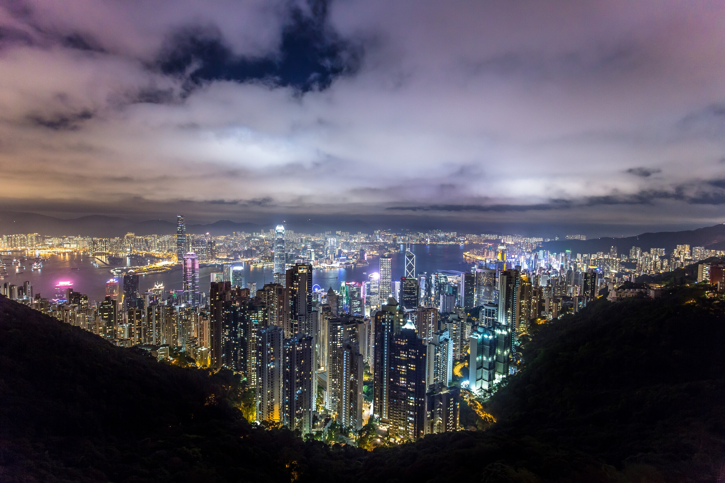 Canva - Hong Kong City at Night.jpg