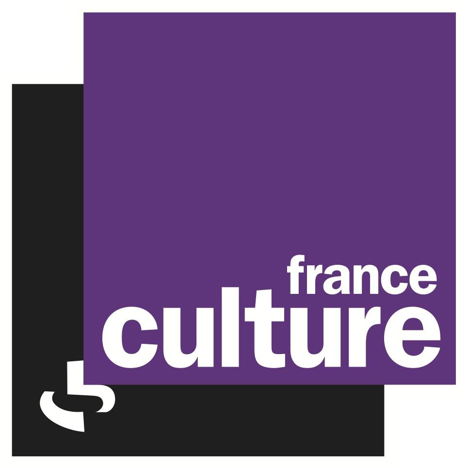 France Culture · Du grain à moudre | Hervé Gardette