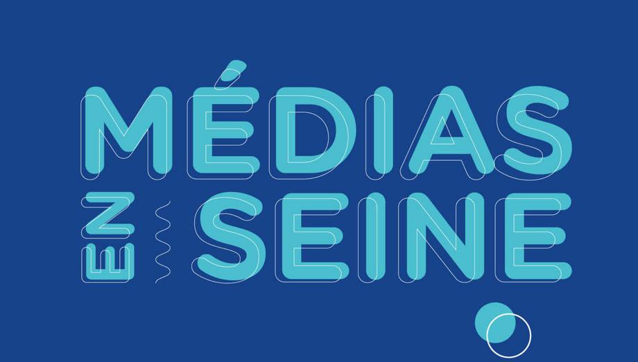 Médias en seine | Fabienne Schmitt