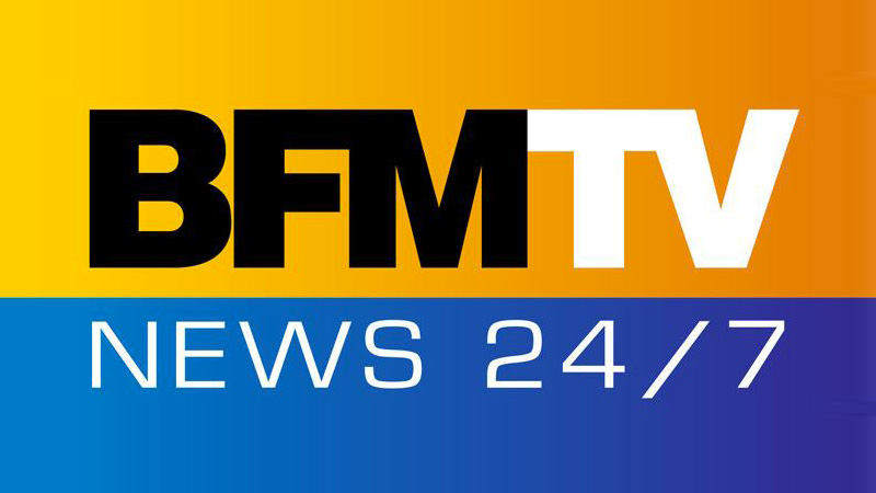 BFMTV | Océane Goanec