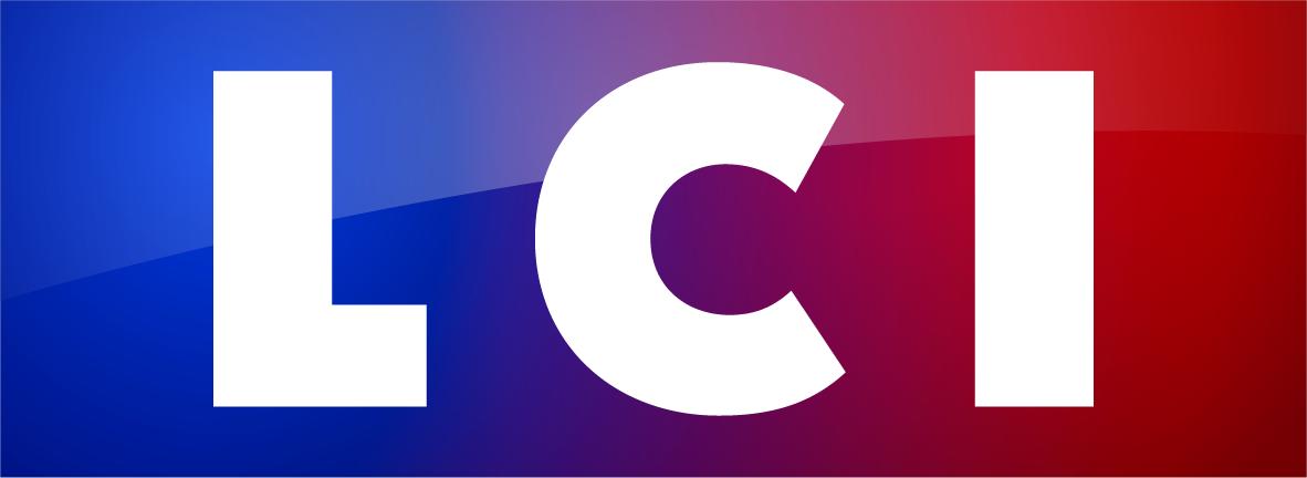 LCI · Le Grand document | Bénédicte Le Chatelier