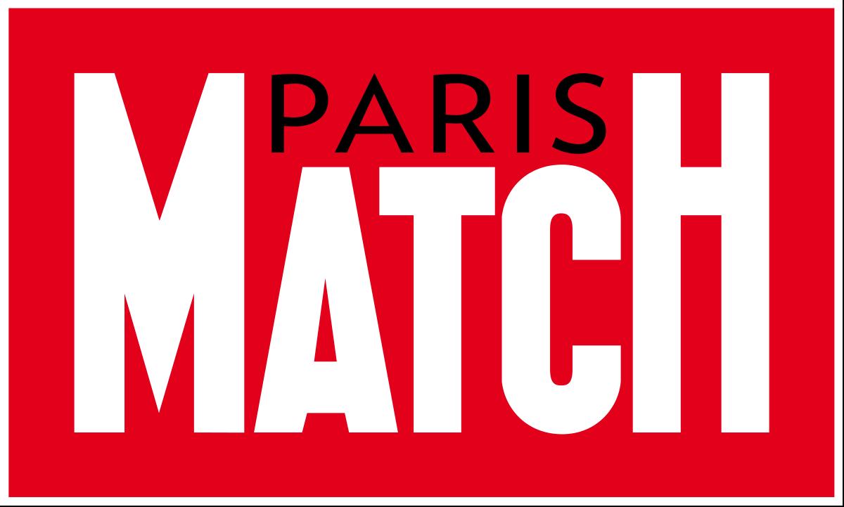 Paris Match Suisse | Olivier Grivat