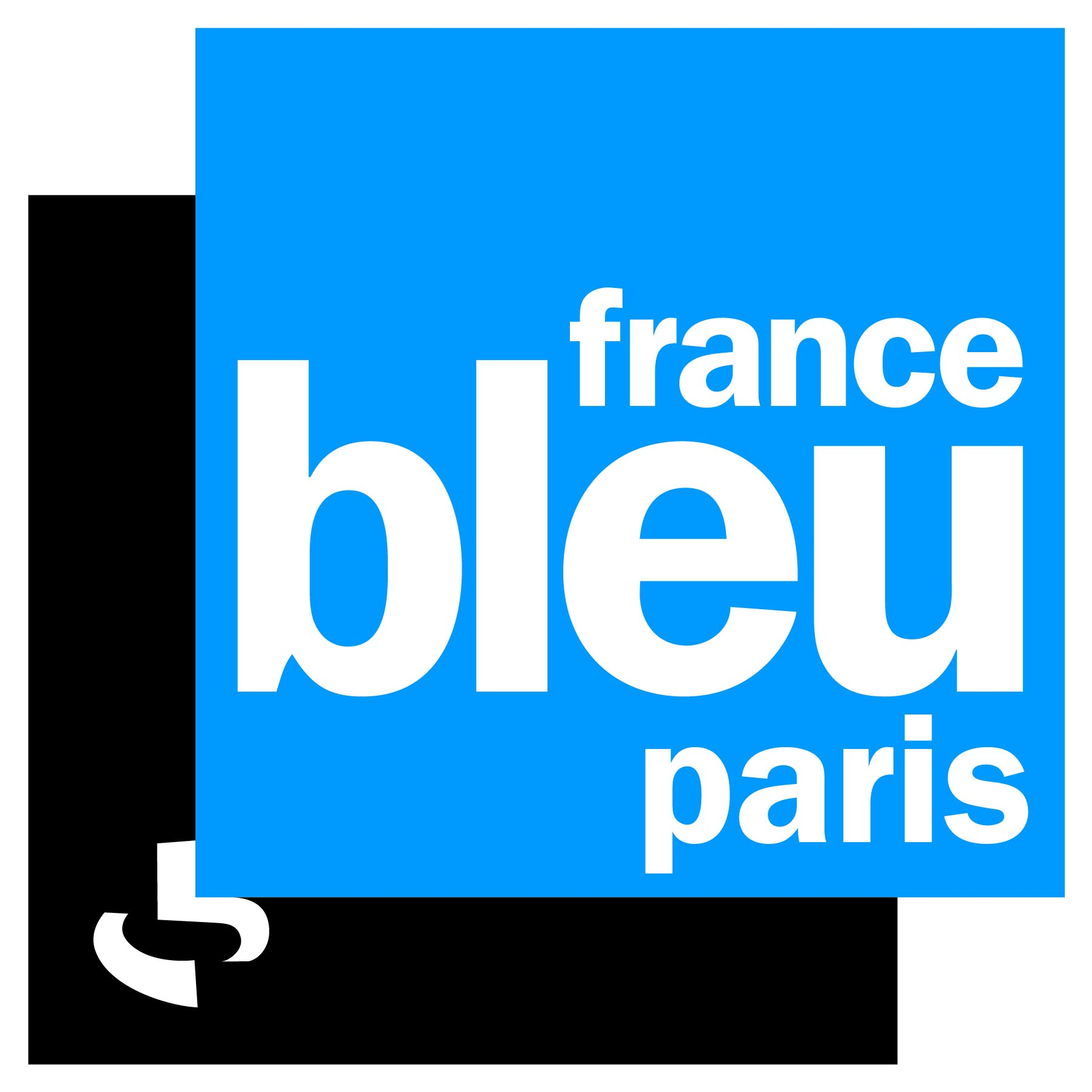 France Bleu Paris | Ségolène Alunni