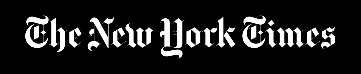 The New York Times | Tina Isaac-Goizé