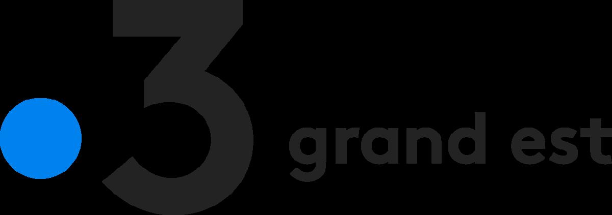 France 3 Grand Est | Sophie Gueffier