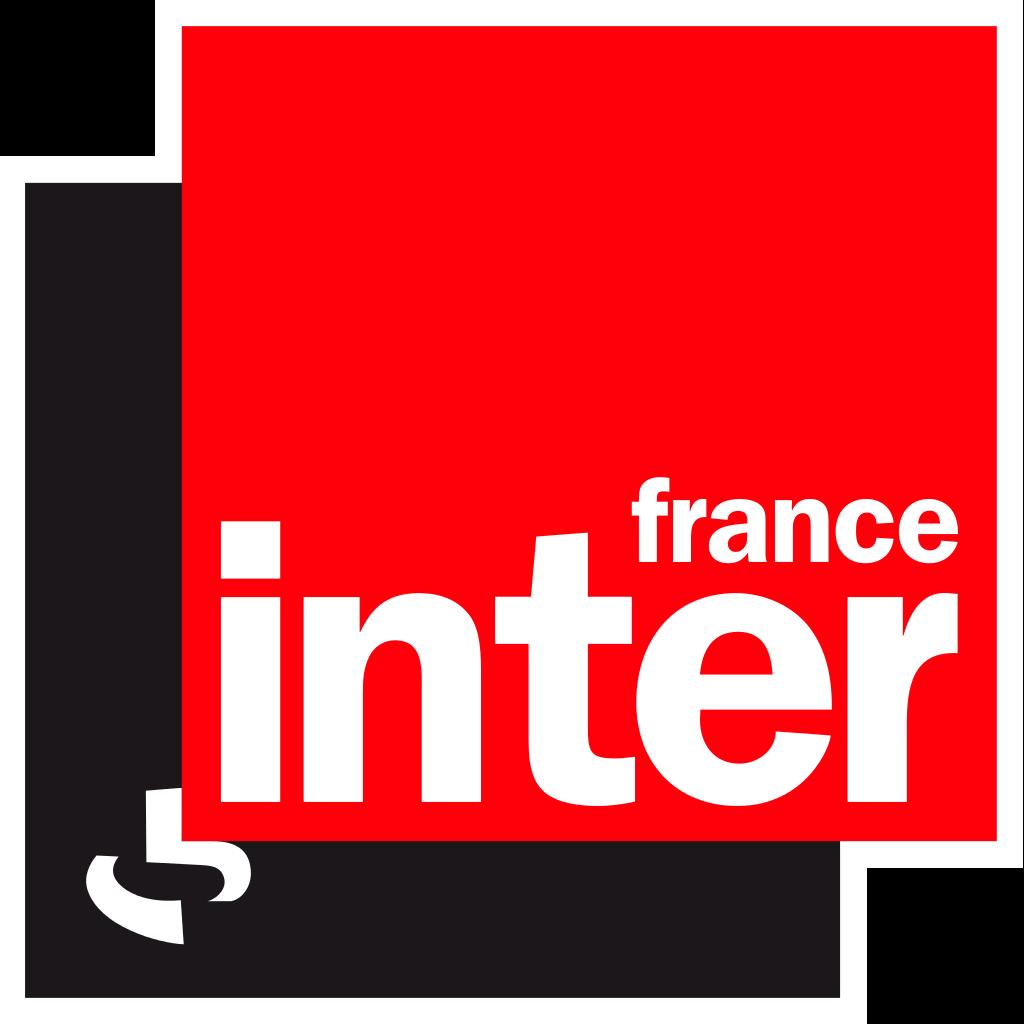 France Inter · La Librairie francophone | Emmanuel Khérad