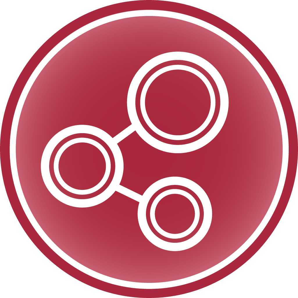 Rapid Provisioning, Adaptive to Source-Target Topology -