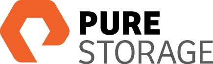 pure-storage_logo_stack.png