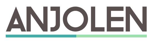 anjolen_logo.png