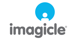 imagicle_logo.png