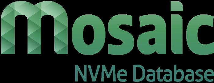 Mosaic_NVMe_Logo_RGB_Webcrop2-867b8373.png