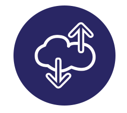 icon-cloud-purplecircle.png
