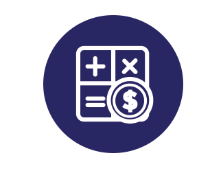 icon-financial-purple circle.png