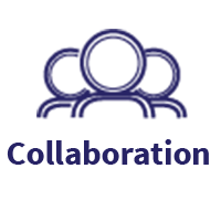 icon-collaboration-purple text.png