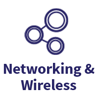 New York IT wireless Solution Provider