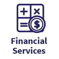 New York IT Financial Service Provider