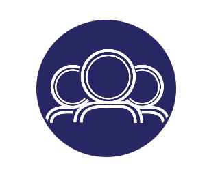 icon-collaboration-purple circle.png