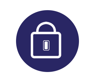 Icons-security-purple circle.png