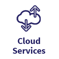 icon-cloud-purple-text.png