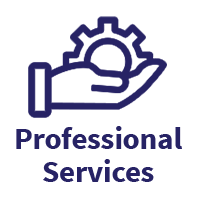 icon-pro services-purple text.png