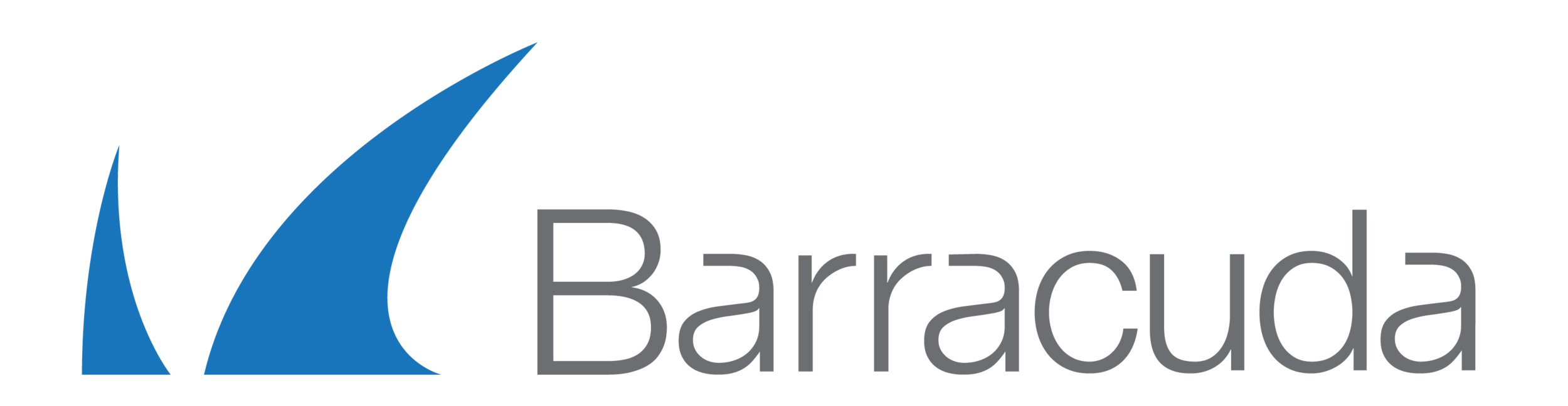 barracuda-networkslogo.png