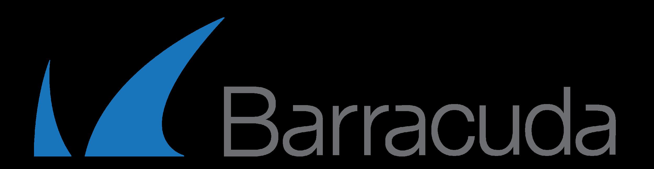 barracuda-networkslogo.png